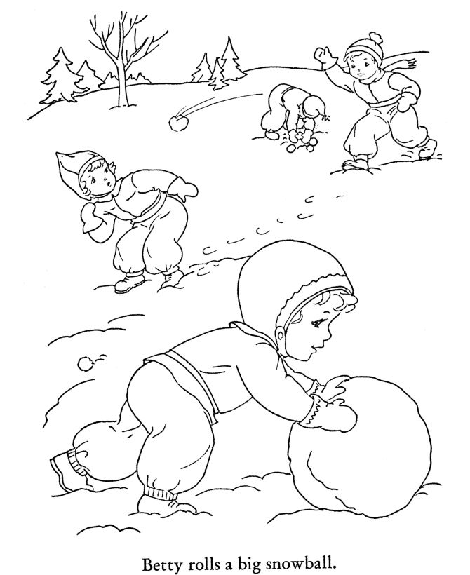 Google Afbeeldingen resultaat voor http://www.honkingdonkey.com/kids-coloring-pages/seasons/winter/winter-coloring-pics/winter-coloring-01-003.gif