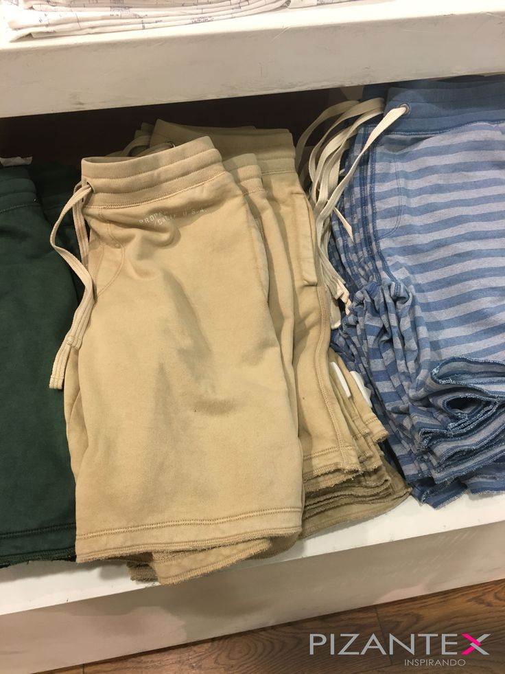 PUNTO - Retail NY spring summer 2017
