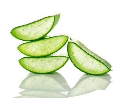 To perform well, our bodies require about 20 different amino acids so as to build proteins. However, it is only able to produce 12 by itself. The Aloe Vera juice is laced with 7 of the crucial amino acids and 19 acids in total. Therefore, it easily fulfills your body's daily needs. http://aloeliving.net/napitki