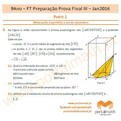ex3_9Ano_FT_Prep_PF_III_Jan2016_site_400