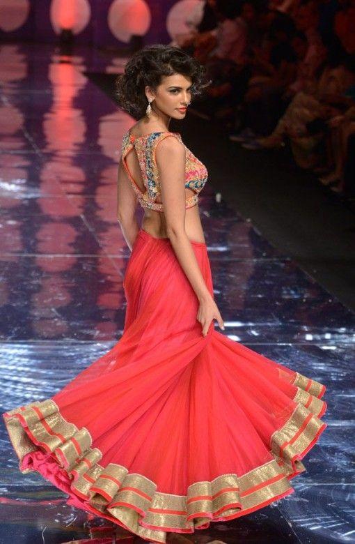 IBFW Jyotsna Tiwari 10