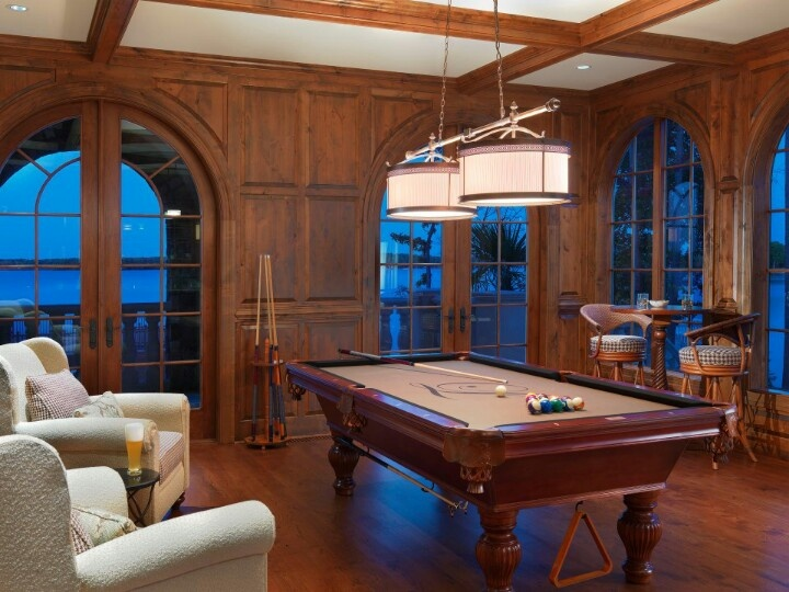 9 best gamerooms images on Pinterest Entertainment room, Game