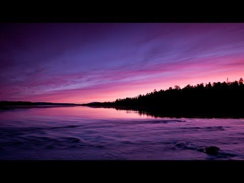 Relaxing Sleep Music: Deep Sleeping Music, Relaxing Music, Stress Relief, Meditation Music ★68 - YouTube