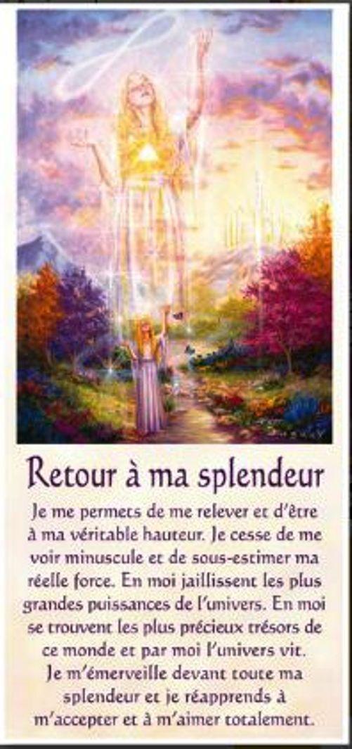 message-de-vie-mario-duguay-41407.jpeg (501×1065)