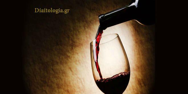 Πότε το κρασί είναι χαλασμένο;10 σημάδια «χαλασμένου»κρασιού | Διαιτoλογία - Νεστορή Βασιλική