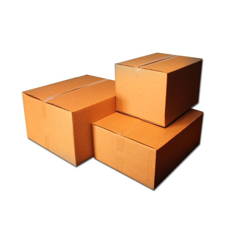 Lowest Price on High Quality 8.5 x 6 x 3 Plain Corrugated Box. Shop Today from Packing Supply and Save Your Shipping Cost!