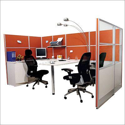 Gator Office Furniture Blog: Modular Office Furniture Wallpapers