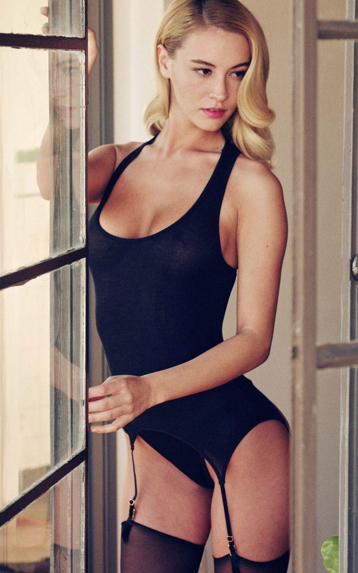 Panties Bryana Holly naked (71 pics) Sexy, iCloud, braless