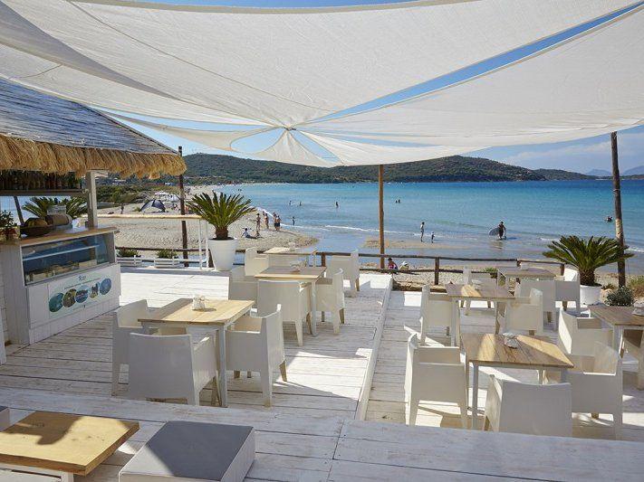 Sardinien – die Trauminsel im Mittelmeer: 7 Tage im 3-Sterne Aparthotel mit grandioser Aussicht, Studio, Flug + Zug zum Flug ab 433 € - Urlaubsheld | Dein Urlaubsportal