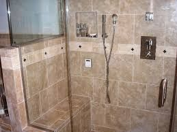29 Best Images About Advance Bathroom Design And Renovation On Pinterest Kitchens And