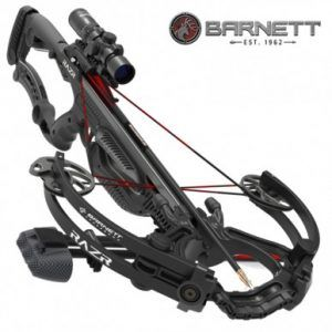 http://www.elystuff.com/compound-crossbows-uk/