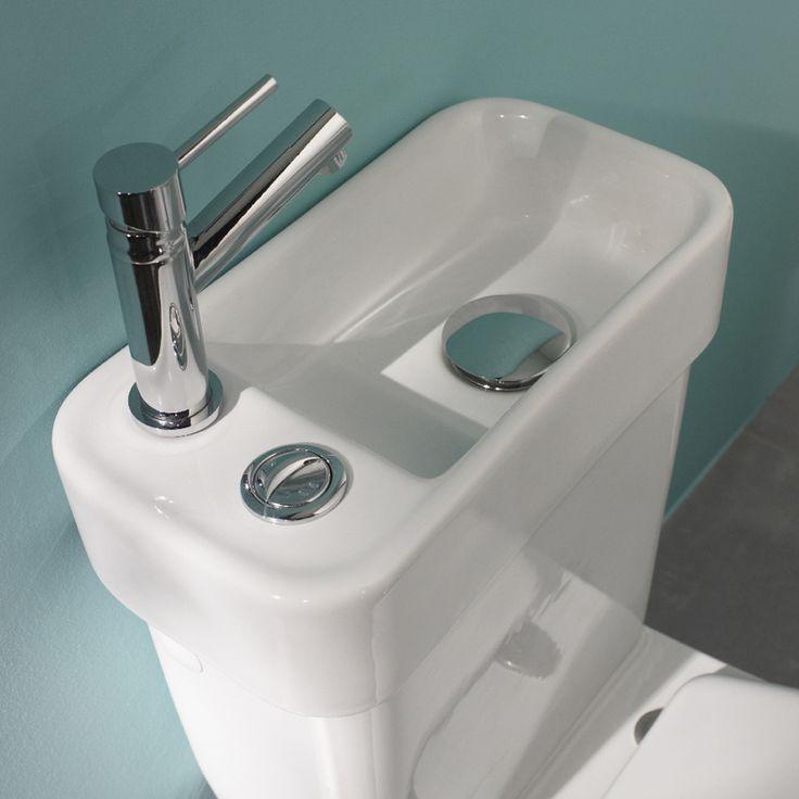 65 best Salle de bain sous comble images on Pinterest Room - percer carrelage salle de bain