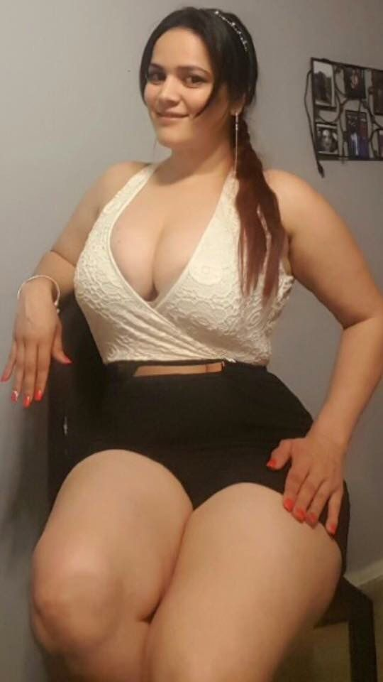 Beautiful Chubby Girls Porn