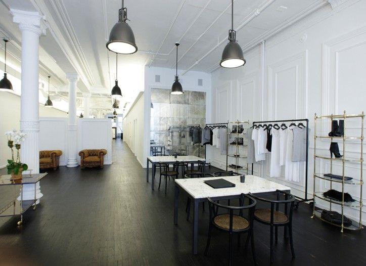 Studio B Interior Design