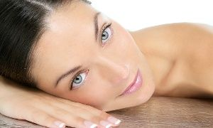 Groupon - One or Three IPL Photofacials at Style International (Up to 65% Off) in Longwood. Groupon deal price: $104