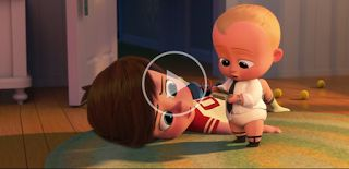 Watch The Boss Baby Full Movie HD 1080p