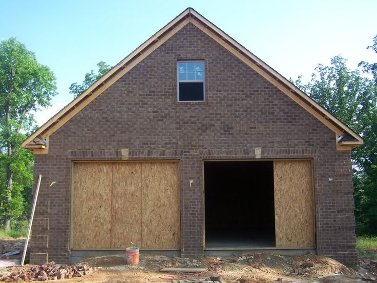 General Shale Millstone Brick For The Home Pinterest