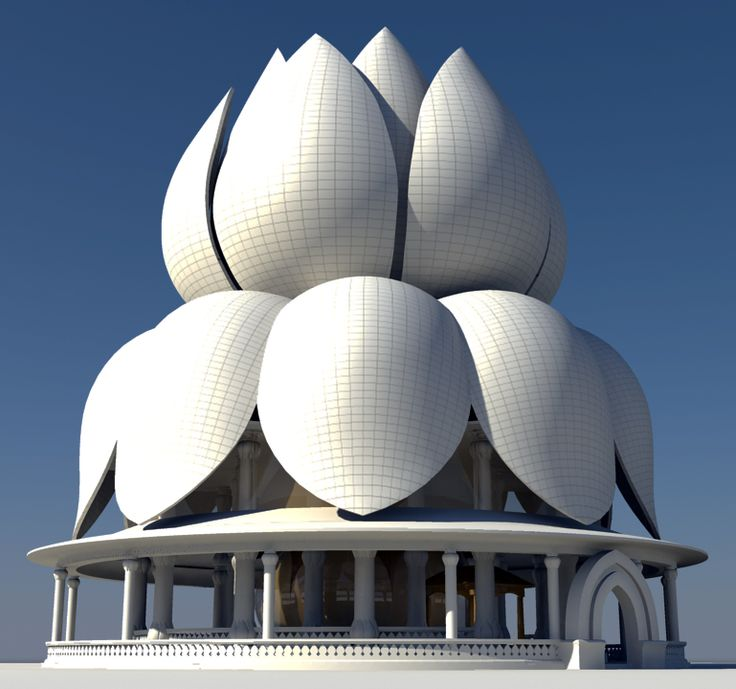 Odd and Unusual Buildings - Page 5 - SkyscraperCity