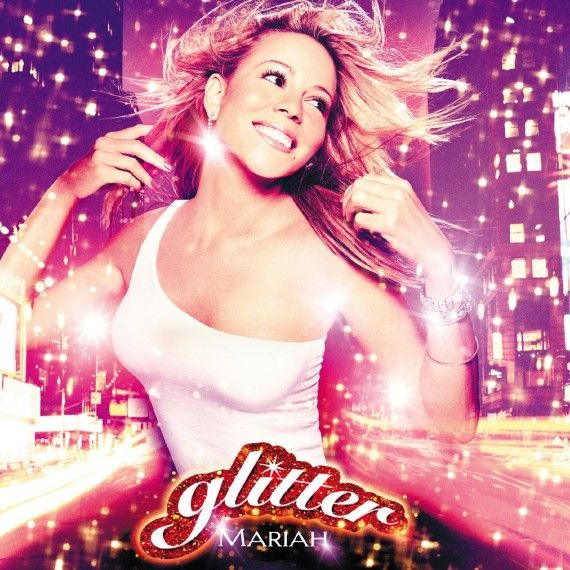 "'Watch What Happens' When Mariah Carey Talks About Eminem, ""Glitter"", and Nick Cannon"