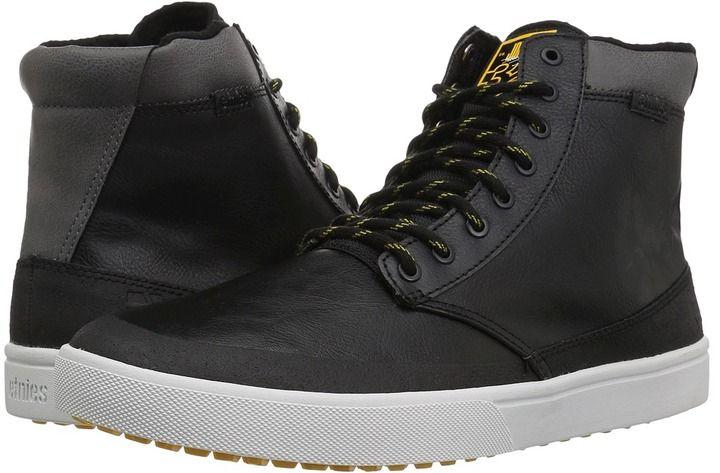 etnies - Jameson HTW Men's Skate Shoes,afflink