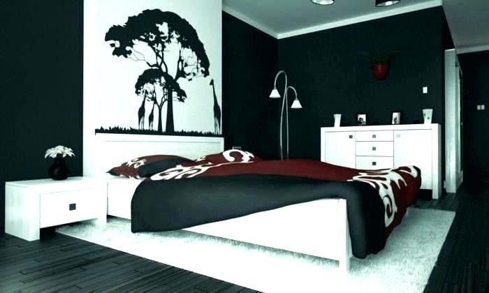 Schlafzimmer Temperatur Luxury Schlafzimmer Temperatur Sommer