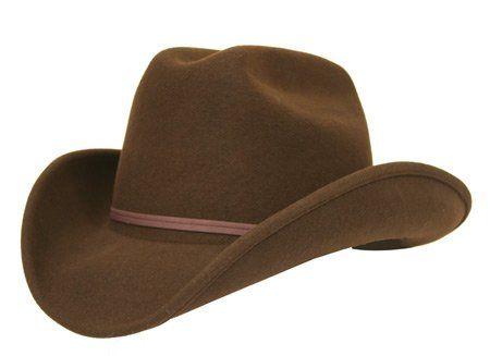 Sheplers.com (Шеплерс): Ковбойские сапоги, ковбойская шляпа и другая ковбойская одежда