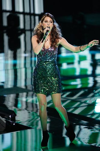 Cassadee Pope #VoiceFinal3 #TheVoice