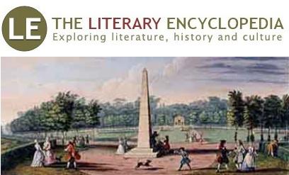 english literature phd dissertation