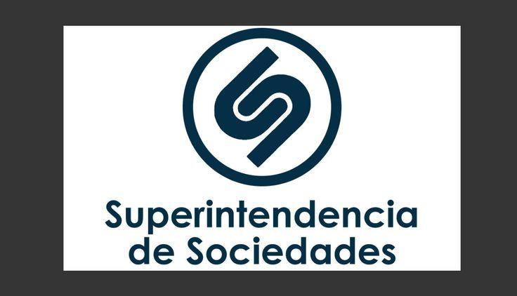 (Superfinanciera, Carta circular 78 – 11/16/2016) La Superintendencia Financiera acaba de recordar que el Banco de la República como autoridad monetaria, crediticia y cambiaria se pronunció r…