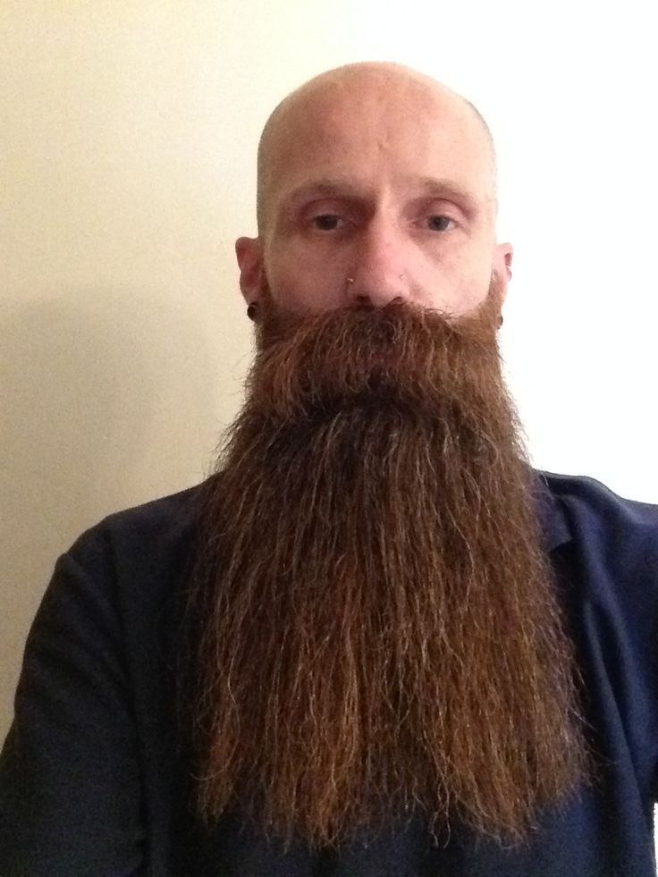 Visit Ratemybeard.se and check out @IanJFincher - http://ratemybeard.se/ianjfincher-5/ - support #heartbeard - Don't forget to vote, comment and please share this with your friends.