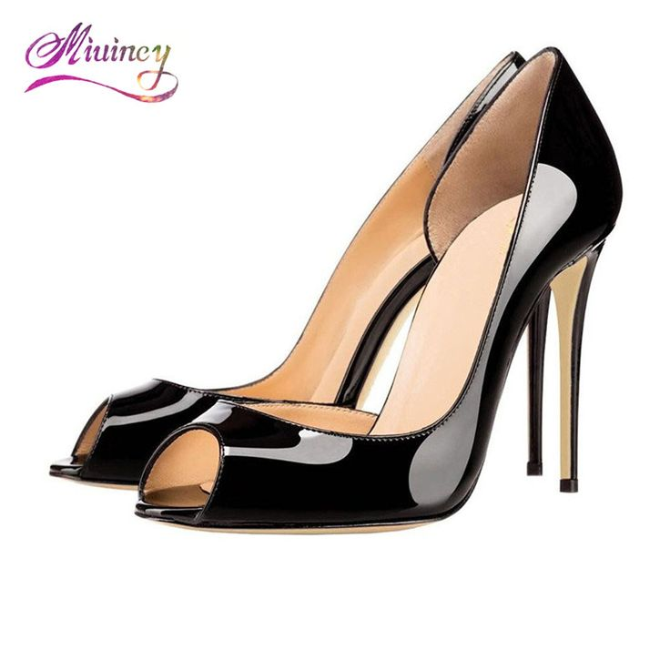 talons hauts-Pure Color High Heel Heel Thin Women Bead Flower Pumps i7LhzgYWfr