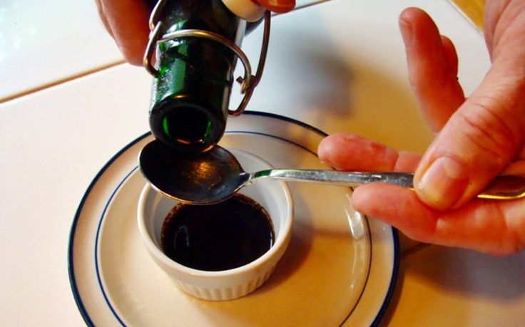 Learn how to make tangy, flavorful Worcestershire sauce. Home made is always best.