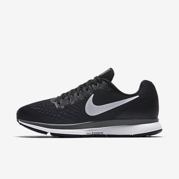 Nike Pegasus 34 Women s Running Shoe  4019276a83d1