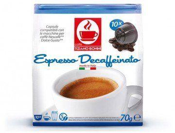 Dolce Gusto compatible- 100 Espresso Decaffeinato capsule... https://www.amazon.ca/dp/B01F49CLK8/ref=cm_sw_r_pi_dp_tKHkxb95ZCAS3