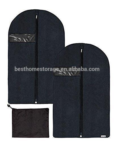travel suit cover garment bag costume garment bag mens suit garment bags