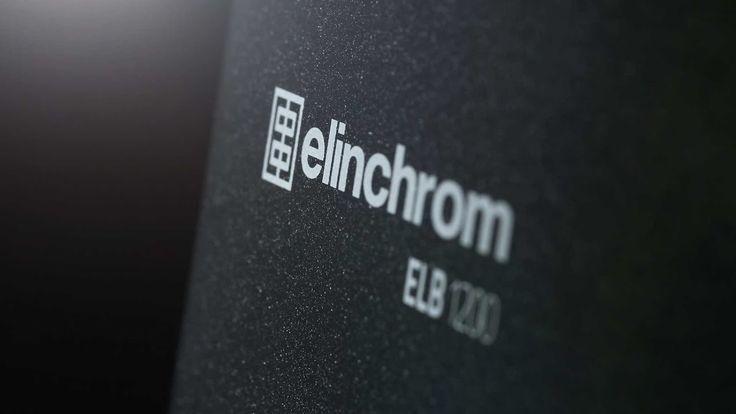 Elinchrom ELB 1200 https://www.camerasdirect.com.au/studio-lighting/studio-lights-kits/elinchrom-elb-1200-studio-lights