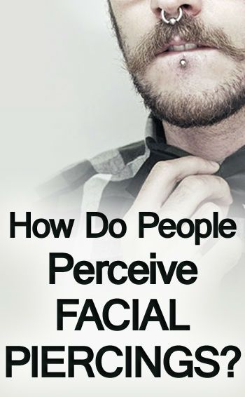 """how perception affects other people In fact, those two things can be so far removed from each other, you  who is  affected by your behavior when you go on a belief that may actually be incorrect   """"i'm not interested in trying to work on people's perceptions."""