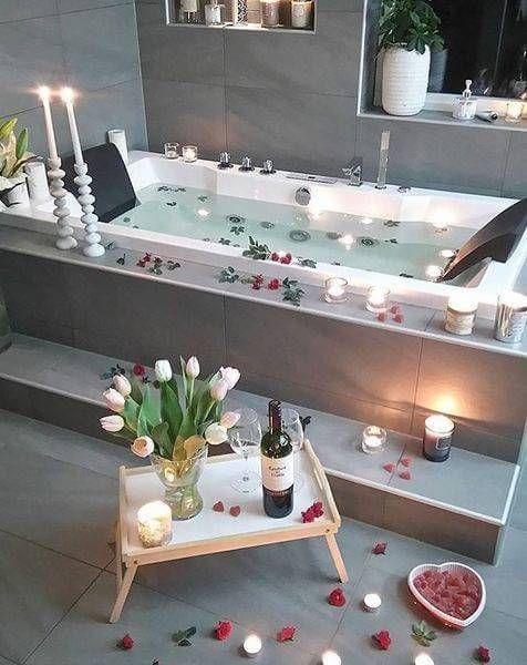 Luxury life 💕💕