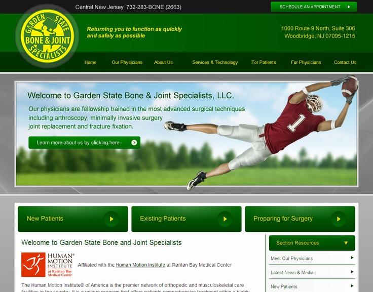 29 Best Neuro Ortho Pain Spine Medicine Website Design 888 566 4431 Images On Pinterest Design