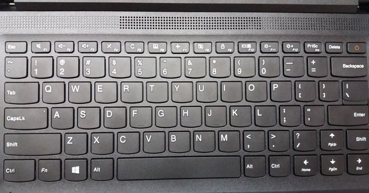 Learn how to use the Fn key of the Laptop keyboards and notebook and the functions as will as the numeric keys.