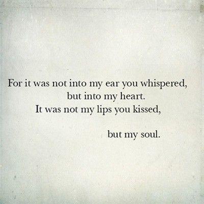 .: Love You, Soul Mates, Judy Garlands, My Husband, True Love, Love Is, My Heart, My Love, Love Quotes