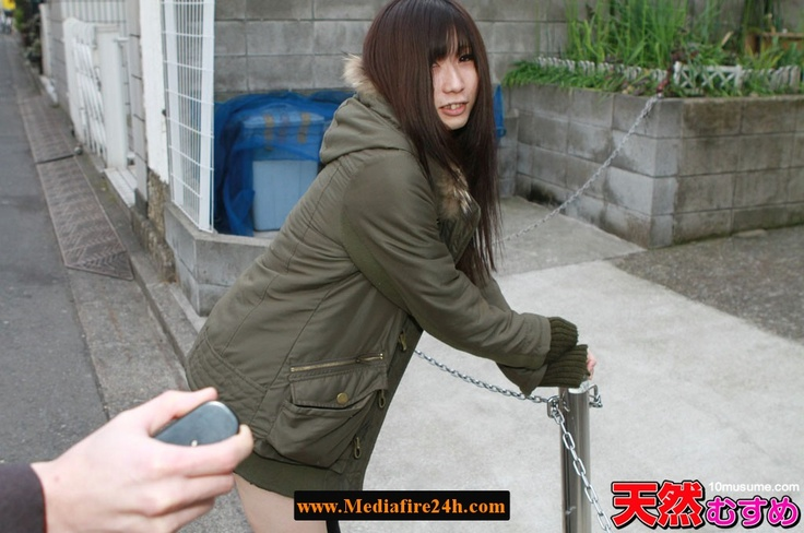 Mediafire24Hcom-Filefactory-Mediafire-Jav-Japan-Vietnam -5910