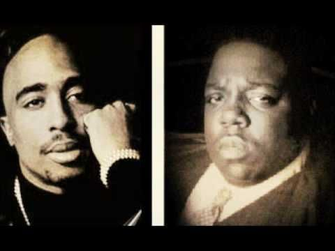 Biggie Feat 2pac - I'll Be Missing You https://youtu.be/GFeYgWISMgw?list=RDITdWe0Rus00 via @YouTube