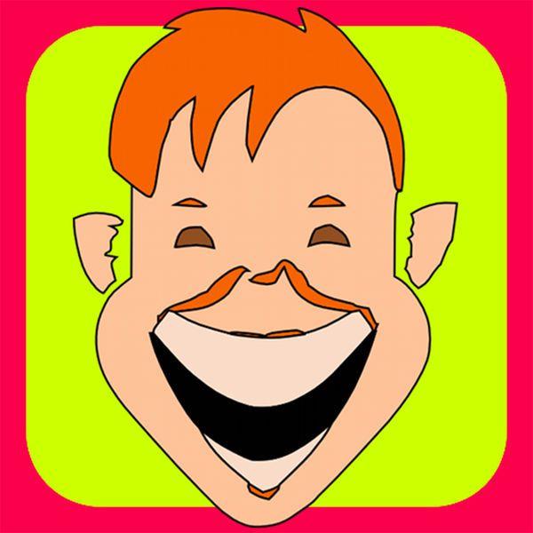 Download IPA / APK of Funny Jokes FREE! Best Blonde Jokes Yo Mama Jokes and Corny Jokes For Kids 500 for Free - http://ipapkfree.download/8426/