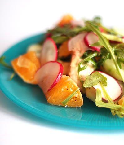 salata1-1