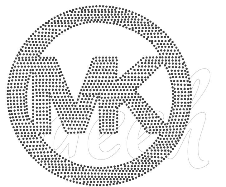 64 best Beading: weave Name / Logos images on Pinterest