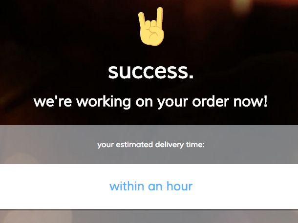 Free Sandwich Delivery :: http://www.heyitsfree.net/free-sandwich-delivery/