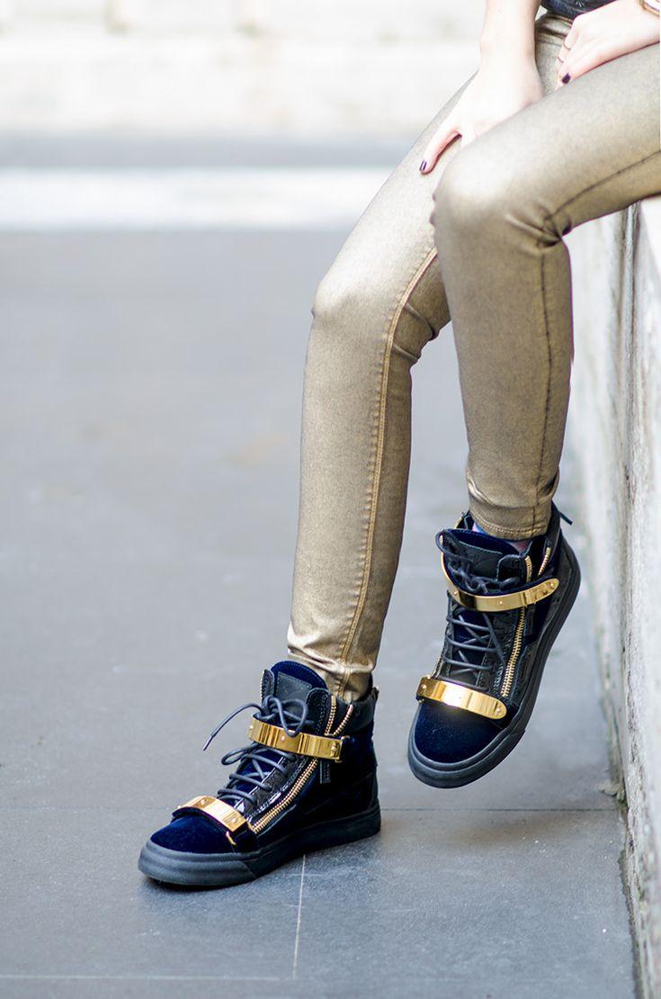 cheap giuseppe zanotti shoes uk us size