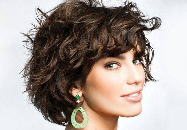 hair style ideas for hair 44 best hairstyles for 60 grey and gorgeous 2365