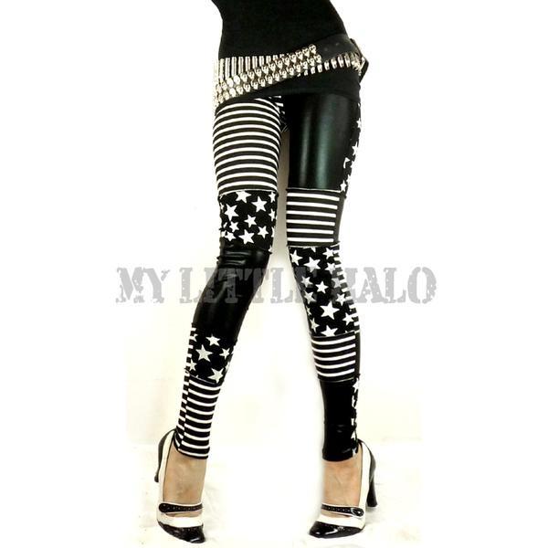I found 'Blog:My Little Halo Alternative Clothing|Punk Clothing|Rocker Clothing' on Wish, check it out!